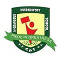Le'Grandeur Preparatory School